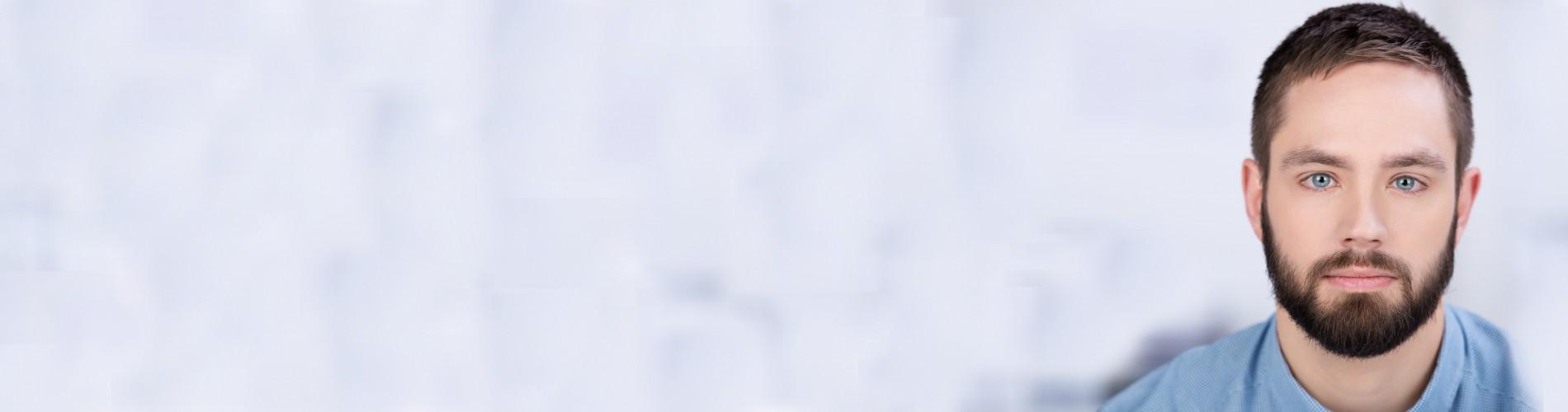 steuerberater-zahnarzt-angestellt-e1423391789431
