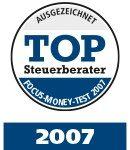 Zahnarzt Steuerberater Düsseldorf