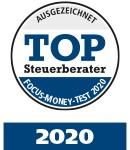 Zahnarzt steuerberater NRW